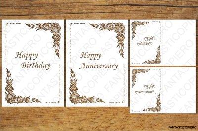 Happy Birthday, Happy Anniversary (7)