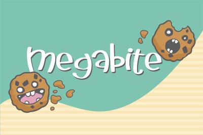 PN Megabite
