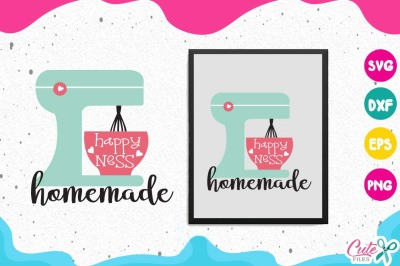 45+ My Kitchen My Rules Svg, Cooking Frames Svg, Monogram Crafter Files