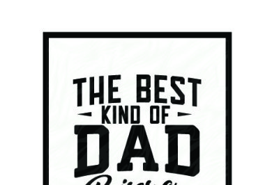 Download Best Kind Of Dad Raises A Surfer Free Free Download Svg Of The Day