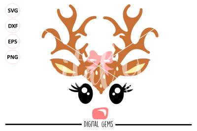 Unicorn Pumpkin W Eyelashes Hair Bow Template By Timetocraftshop