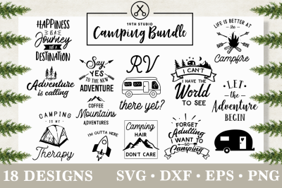 19th Studio 91 Design Products Thehungryjpeg Com