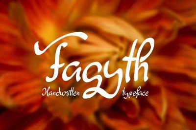 Fagyth