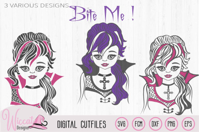 Wiccatdesigns 165 Design Products Thehungryjpeg Com