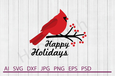 Download Christmas Cardinal Svg Svg File Download Free And Premium Svg Cut Images