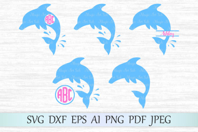 Trout Fish Svg Fly Fishing Logo Fish Fresh Water Contest 1228s By
