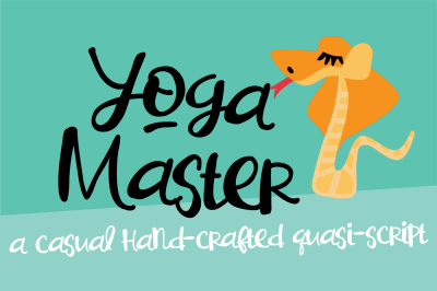 PN Yoga Master