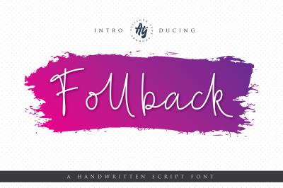 Follback