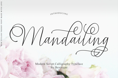 Mandailing Script | limited time offer