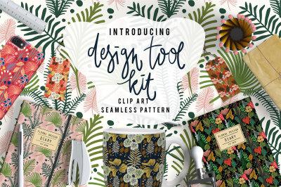 Design Tool Kit