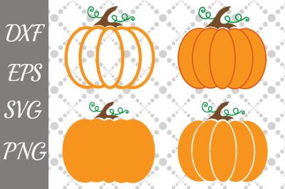 Pumpkin Svg, Pumkin bundle Svg,Thanksgiving Svg,Cricut svg,heat press