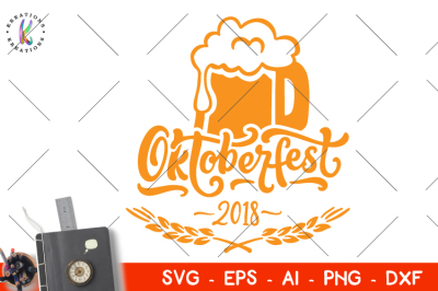 Oktoberfest svg Octobe rfestival Beer festival svg