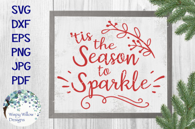 Holiday Baking Team Christmas Svg For Cricut Dxf Files Png Files