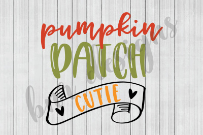 Fall SVG, Pumpkin SVG, SVG Files, DXF File