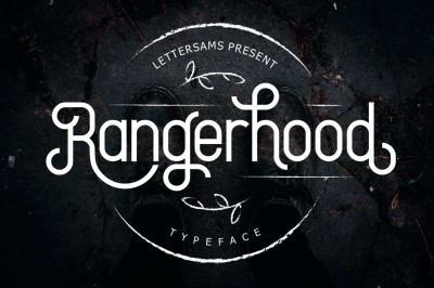 Rangerhood