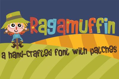 PN Ragamuffin