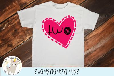 Birthday Shirt Bundle SVG Cut File