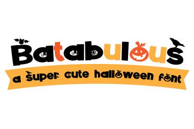 ZP Batabulous