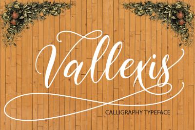 Vallexis