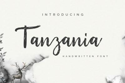 Tanzania Script
