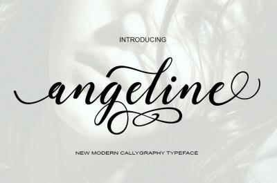 angeline script