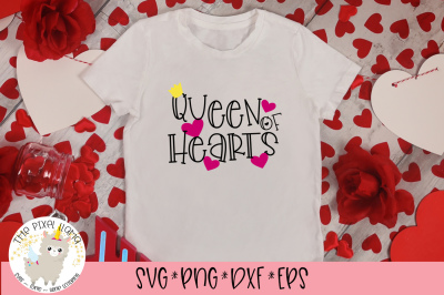 26+ Candy Stripe Background Stencil Duo Svg, Dxf, Eps And Png Cut Files Crafter Files