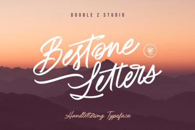 Bestone Letters