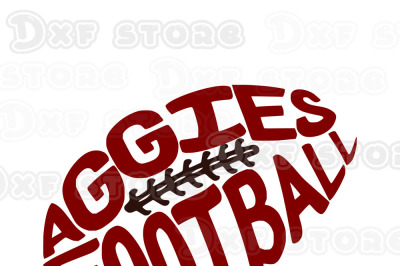 texas a&m aggies football,aggies, aggies logo, aggies football,A&M