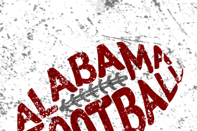 alabama crimson tide,Roll tide,alabama football circut & silhouette