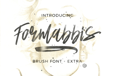 Formabbis