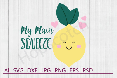 Cute Bunnies With Hearts Girl And Boy Svg Dxf Png Eps