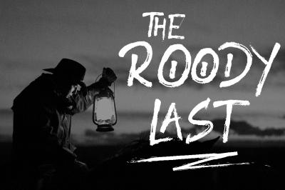 ROODY LAST