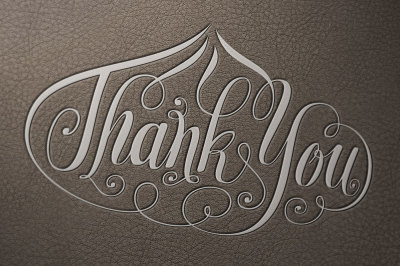Thank-You-Onion-Shape-Lettering SVG