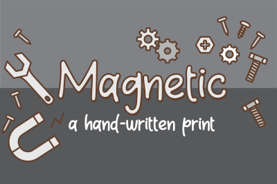 ZP Magnetic