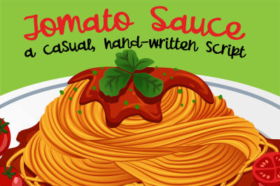PN Tomato Sauce