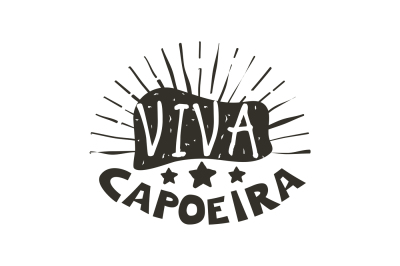 Viva Capoeira