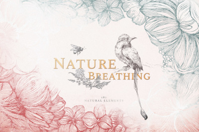 Nature Breathing