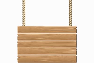 Download Door Hanger Mockup Free Psd Yellowimages