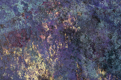 Abstract Texture Background 25