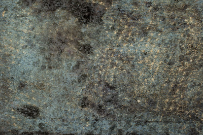 Abstract Texture Background 26