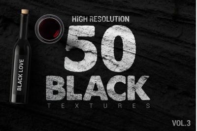 Bundle Black Textures Vol3 x50