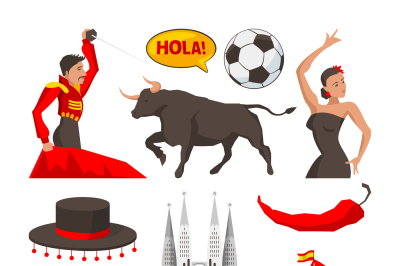 Download Free Football Kit Mockup Psd Yellowimages