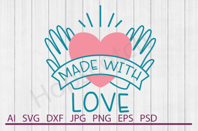 Green Acres Feed Seed Svg By Rosemary Designs Thehungryjpeg Com