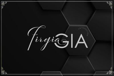 FirgiaGIA