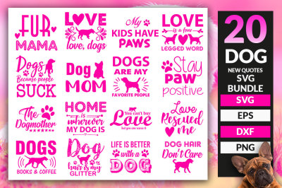 love dog svg, Love pink svg, pink love svg, love pink clipart