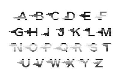 LogotypeFont