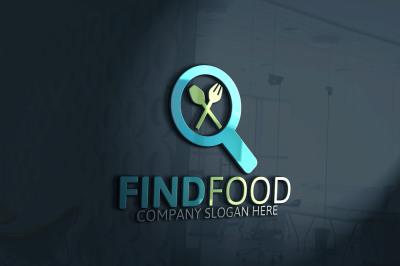 Find Food