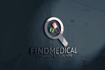 Find Medical