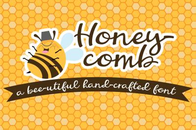 PN Honeycomb