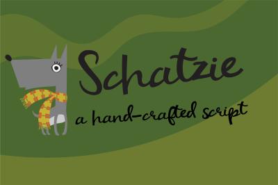 PN Schatzie